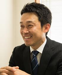 sugimoto209_252